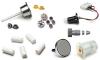 Zubehör & Ersatzteile für HPLC-Geräte