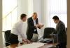 fkon Best Practice Lösungspaket LIMS
