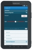 iCD. LABSQ LIMS - Apps für Tablet PC´s und Apple iPads