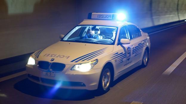 Levitra Generika Tabletten kaufen rezeptfrei billig Stuttgart