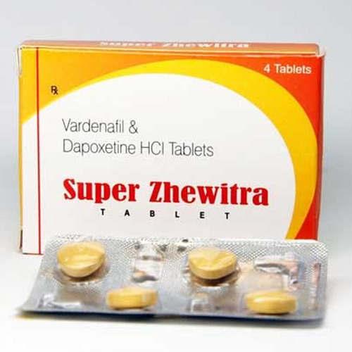 levitra Original Tabletten bestellen ohne rezept Regensburg