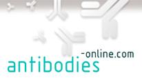 antibodies online GmbH
