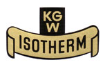 KGW - ISOTHERM