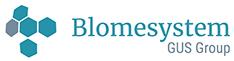 Blomesystem GmbH