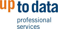 up to data professional services GmbH
