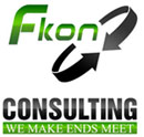 fkon Consulting GmbH