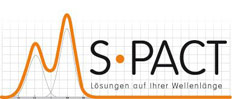 S-PACT GmbH