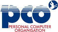 pco Personal Computer Organisation GmbH & Co. KG
