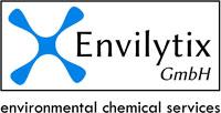 Envilytix GmbH