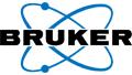Bruker Optik GmbH