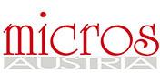 MICROS Produktions- und Handelsges.m.b.H.
