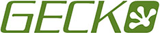 Gecko Instruments GmbH