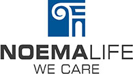 NoemaLife GmbH