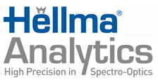 Hellma Analytics - Hellma GmbH & Co. KG