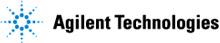 Agilent Technologies Sales & Services GmbH & Co. KG
