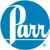 Parr Instrument (Deutschland) GmbH