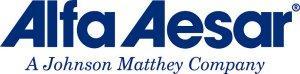 ALFA AESAR GmbH & Co KG