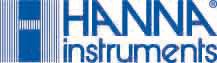 HANNA Instruments Deutschland GmbH