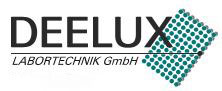 Deelux Labortechnik GmbH