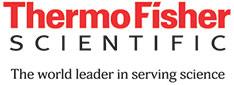 Thermo Fisher Scientific GmbH