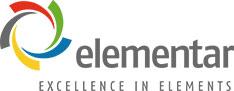 ELEMENTAR Analysensysteme GmbH