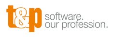 Triestram & Partner GmbH