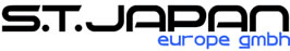 S.T. Japan-Europe GmbH
