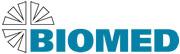 BIOMED Labordiagnostik GmbH