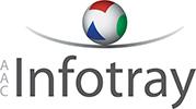 AAC Infotray AG