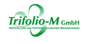 Trifolio-M GmbH