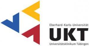 Universitätsklinikum Tübingen - Klinik für Thorax-, Herz- und Gefäßchirurgie