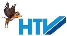 HTV Conservation GmbH