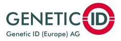 Genetic ID (Europe) AG