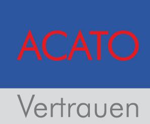 ACATO GmbH - Datenrettung und Forensic Solutions