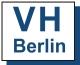 Versuchsanstalt der Hefeindustrie e.V. (VH Berlin)