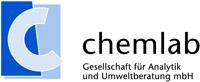 chemlab GmbH