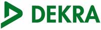 DEKRA Material Testing GmbH