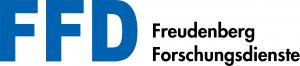 Freudenberg Forschungsdienste SE & Co. KG
