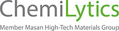 Chemilytics GmbH & Co. KG