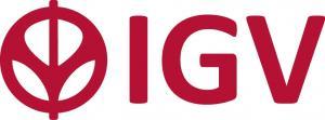 IGV - Institut für Getreideverarbeitung GmbH