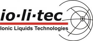 IOLITEC Ionic Liquids Technologies GmbH