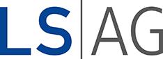 Labor L+S  AG, Gesellschaft für Mikrobiologie und biologische Qualitätspruefung
