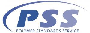 PSS Polymer Standards Service GmbH