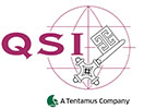 Quality Services International GmbH
