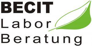BECIT GmbH