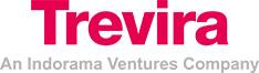 Trevira GmbH - Laborservice Analytik