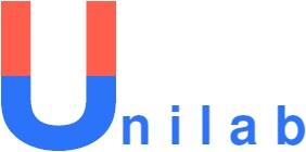 UNILAB GmbH