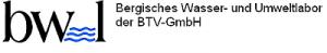 Bergisches Wasser- und Umweltlabor der BTV-GmbH