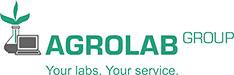 AGROLAB Labor GmbH - Fellbach