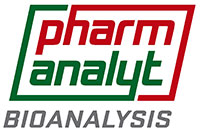 pharm-analyt Labor GmbH